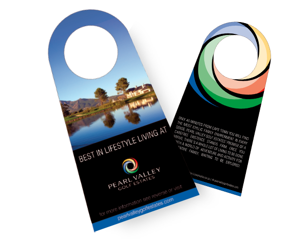 Pearl Valley4