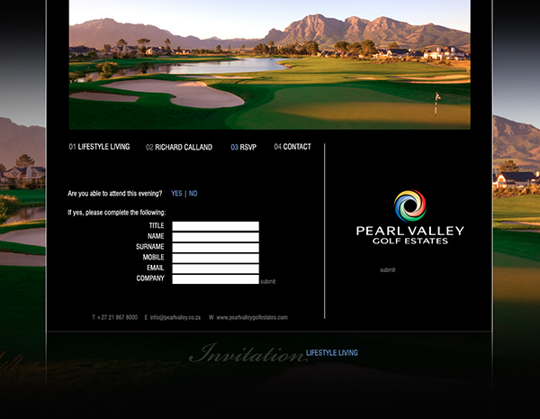Pearl Valley5