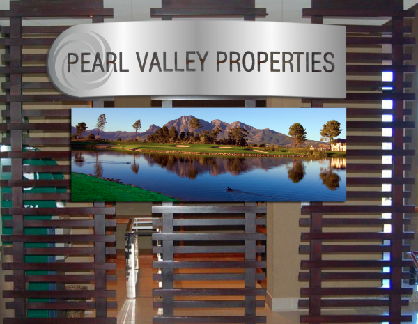 Pearl Valley7
